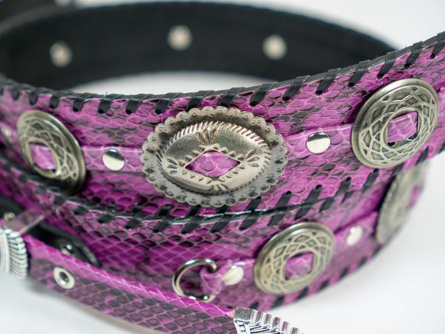 dru q purple 20200909