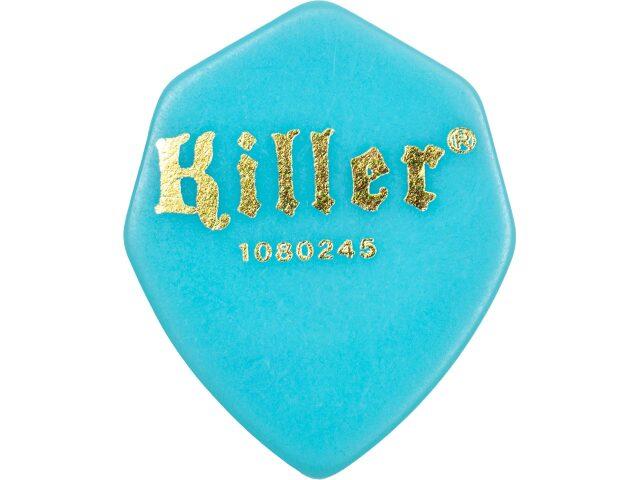 killer trim edge pick light blue