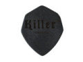 Killer Pick Trim Edge Black