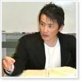 Shiroのビデオレッスン講座