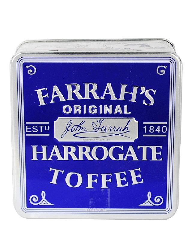 FARRAH'S