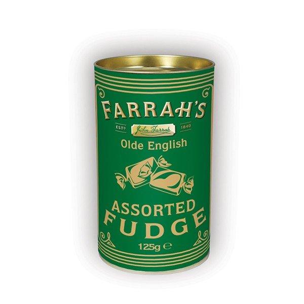 FARRAH'S ファラーズ オールドアソートファッジ