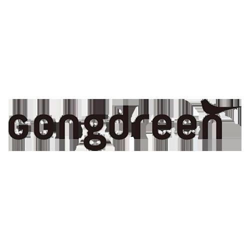 Gongdreen