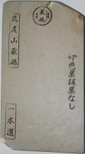 天然砥石 No.9 丸尾山(砥取家) 卵色巣板 巣なし レーザ型 長物
