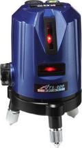 ムラテックKDS オートラインレーザー墨出器 ATL-100 本体のみ 送料無料