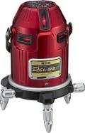 ムラテックKDS 高輝度 オートラインレーザー墨出器 DSL-92S 本体のみ 送料無料