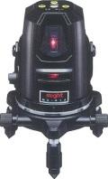 マイト工業 レーザー墨出し器 MG-41A 受光器付・三脚サービス 送料無料