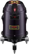 マイト工業 レーザー墨出し器 マイティライン MLS-449E 本体のみ 送料無料
