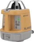 トプコン ローテーティングレーザー RL-VH4DRSET 受光器・三脚付 送料無料