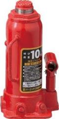 オーエッチ工業 油圧ジャッキ OJ-10T