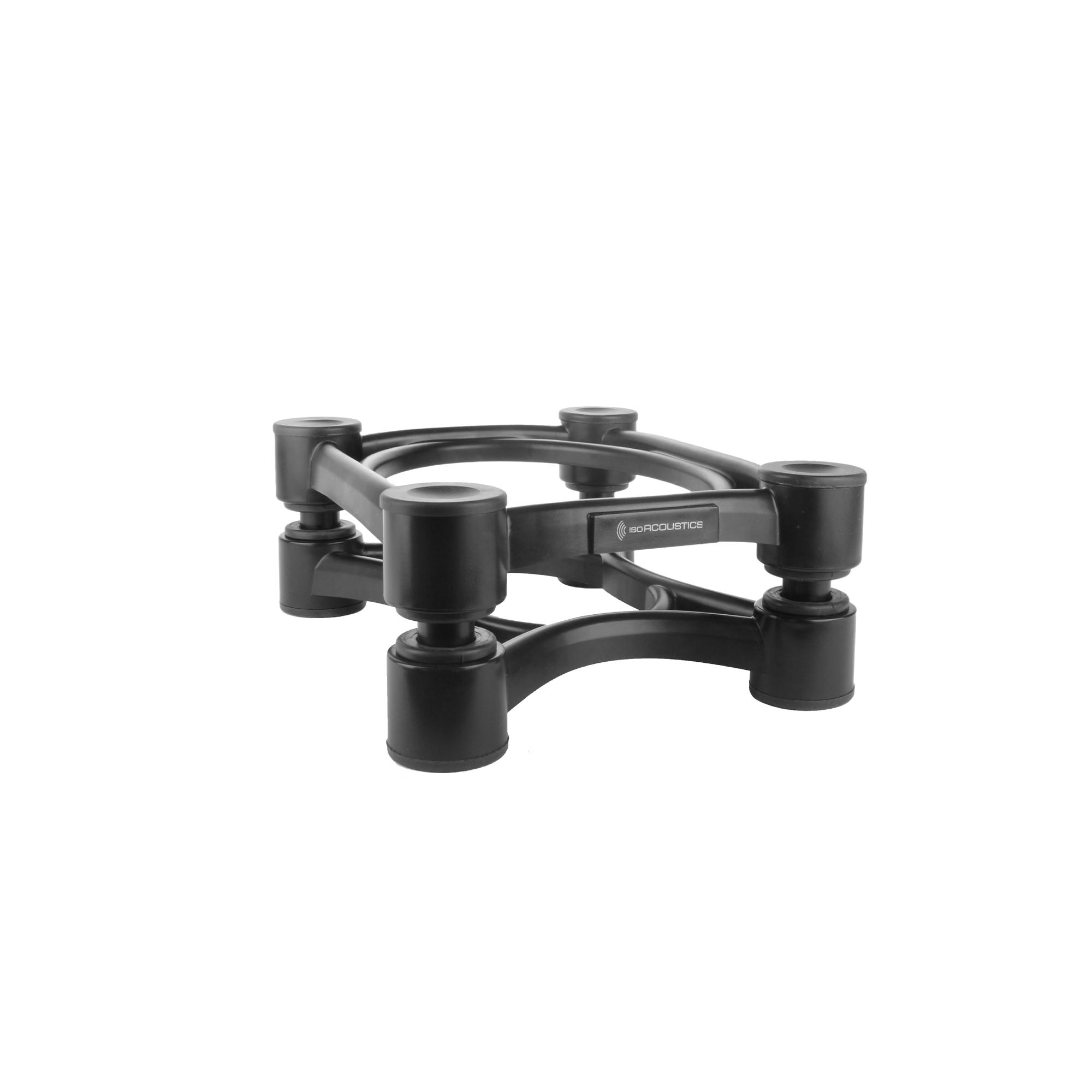 ISO Acoustics スピーカースタンド ISO-200sub (1本) 【送料無料】