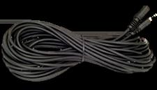 KRK KNS用10mストレートケーブル CBLK00030