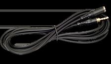 KRK KNS用3mストレートケーブル CBLK00029
