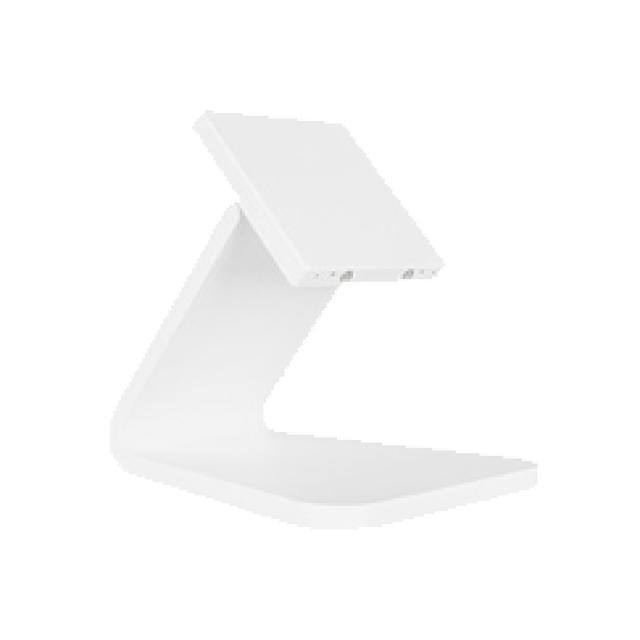 IPORT テーブルトップタイプ充電台 【対応機種: LUXE Case】 LUXE BaseStation White 【製品番号: 71002】