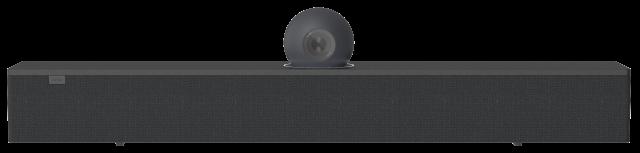 Acendo Vibe ACV-5100BL (ブラック)