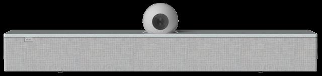 Acendo Vibe ACV-5100GR (グレー)