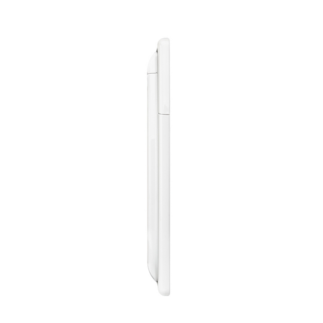 AP.5 Sleeve White