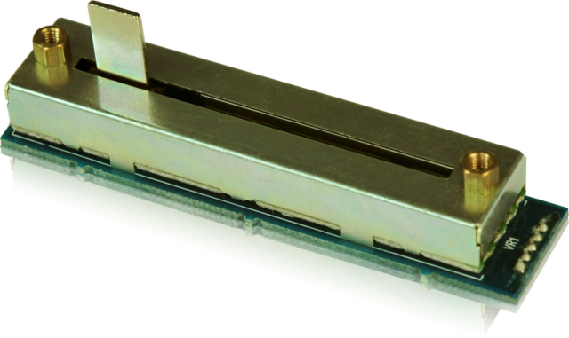 ベリンガー Behringer CFM-1