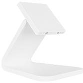 iPort テーブルトップタイプ非接触充電台 (対応機種: LuxePort Case) LuxePort BaseStation White (製品番号: 71002)
