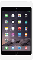 "iPort 非接触充電セキュリティケース (対応機種: iPad Pro 10.5"") LuxePort Case iPad Pro 10.5"" White (製品番号: 71017)"