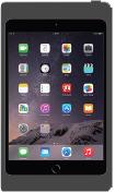 "iPort 非接触充電セキュリティケース (対応機種: iPad Air、Air 2、Pro 9.7""、iPad 第5世代、第6世代) LuxePort Case iPad Pro 9.7"" Black (製品番号: 71012)"