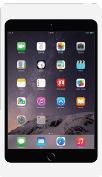 "iPort 非接触充電セキュリティケース (対応機種: iPad Air、Air 2、Pro 9.7""、iPad 第5世代、第6世代) LuxePort Case iPad Pro 9.7"" White (製品番号: 71014)"