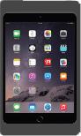 iPort 非接触充電セキュリティケース (対応機種: iPad mini 4) LuxePort Case iPad mini 4 Black (製品番号: 71009)
