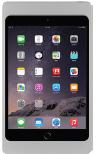 iPort 非接触充電セキュリティケース (対応機種: iPad mini 4) LuxePort Case iPad mini 4 Silver (製品番号: 71010)