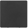 iPort ウォールマウントタイプ非接触充電台 (対応機種: LuxePort Case) LuxePort WallStation Black (製品番号: 71003)