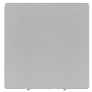 iPort ウォールマウントタイプ非接触充電台 (対応機種: LuxePort Case) LuxePort WallStation Silver (製品番号: 71004)