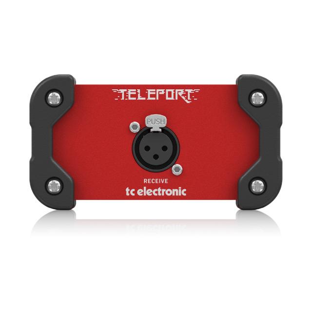 TC Electronic GLR