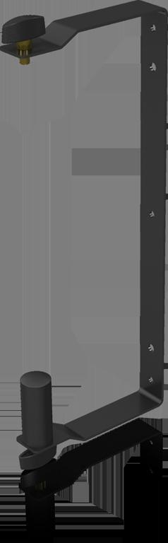 ベリンガー Behringer WB210 EUROLIVE