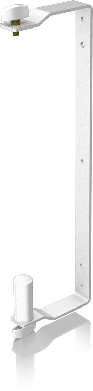 ベリンガー Behringer WB212-WH EUROLIVE
