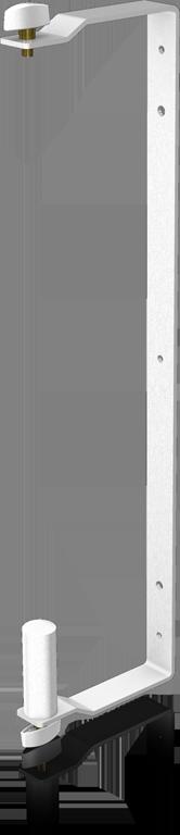 ベリンガー Behringer WB215-WH EUROLIVE