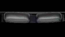 KRK KNS-6400用ヘッドクッション CUSK00002
