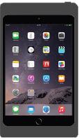 "iPort 非接触充電セキュリティケース (対応機種: iPad Pro 10.5"") LuxePort Case iPad Pro 10.5"" Black (製品番号: 71015)"