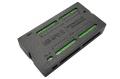 USBGPIO32C ケース入りUSB GPIO LVTTLレベル(3.3V)デジタルI/O 32点入出力