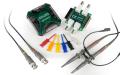 Analog Discovery 2 Pro Bundle USB 2ch オシロスコープ プローブ付きセット