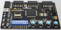 Spartan3A FPGAボード
