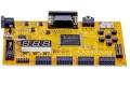ELBERT-V2 FPGAの学習に最適 Spartan 3A FPGA 開発ボード