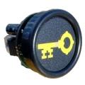 RFIDスイッチ