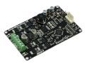 SmartDriveDuo-10 デュアルDCブラシモータードライバー 35V 10A PWM信号/アナログ入力 RCアンプ互換 シリアル入力 モーター2個制御