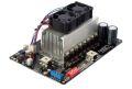 MDS160A SmartDrive160 DCブラシモータードライバー 28V 160A PWM信号/アナログ入力 RCアンプ互換 シリアル入力