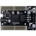 Narvi Spartan 7 XC7S50-1  FPGAボード DDR SDRAM搭載