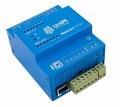 UniPi Neuron S103 Raspberry Pi PLC デジタル絶縁入力4点 オープンコレクタ出力4点