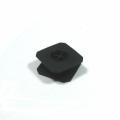 RR-RC Cube Servo G15用可動ジョイント