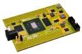 Skoll V2 Xilinx Kintex-7  FPGAボード DDR SDRAM搭載