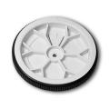 G15用車輪