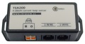 TSV200-60i 1-Wire 絶縁 直流電圧センサー Ethernet・LANでモニター可能