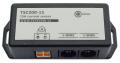 TSC200-15 1-Wire 絶縁 直流・交流15A 電流センサー Ethernet・LANでモニター可能